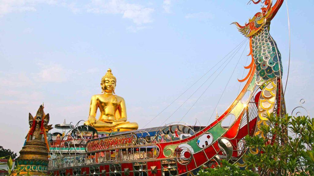 Chiang-Mai-03