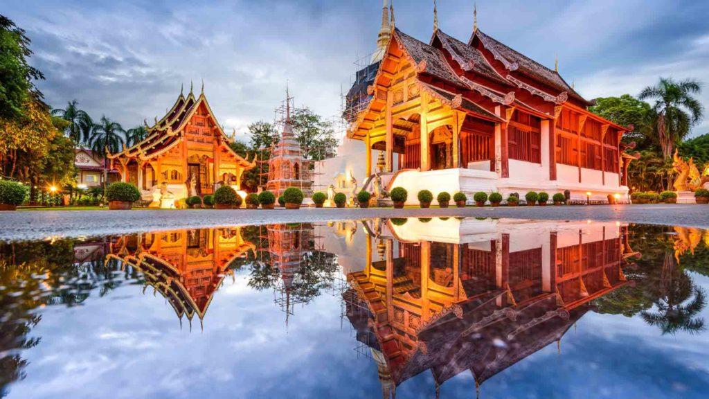 Chiang-Mai-04