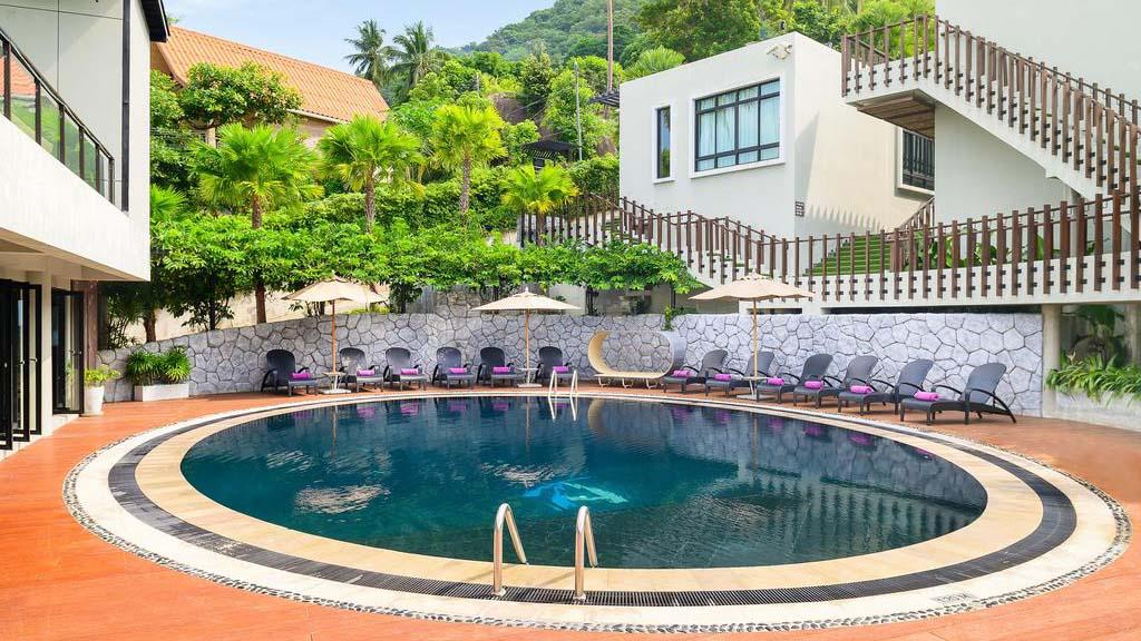Tarna Align Resort 02