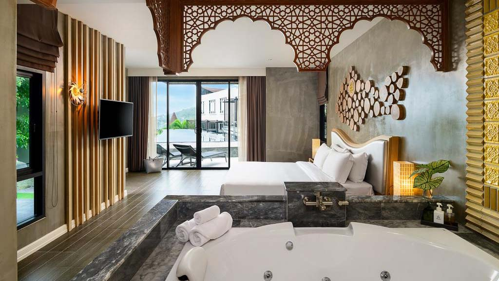 Tarna Align Resort 03