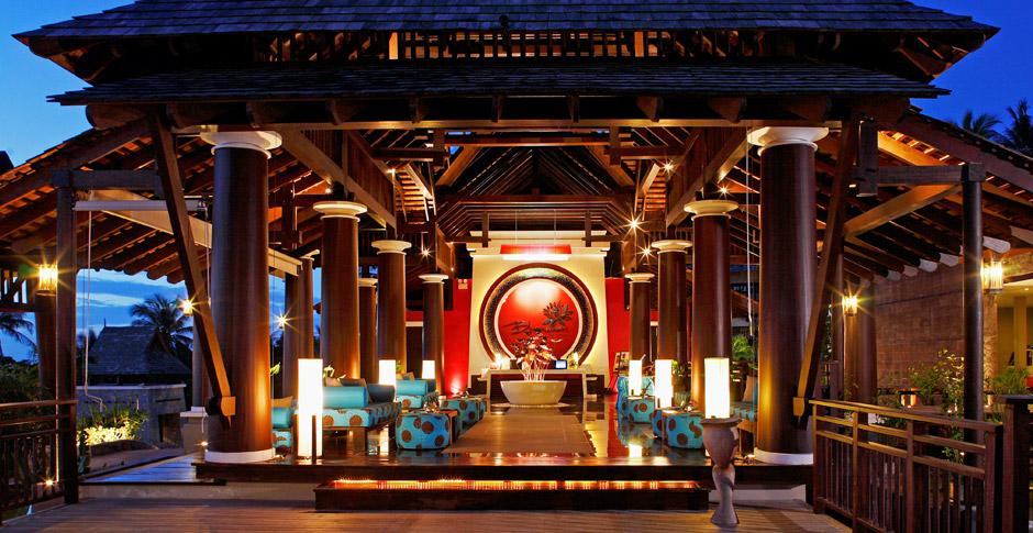 Bhundari_hotels 01