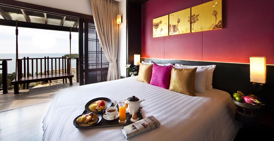 Bhundari_hotels 02