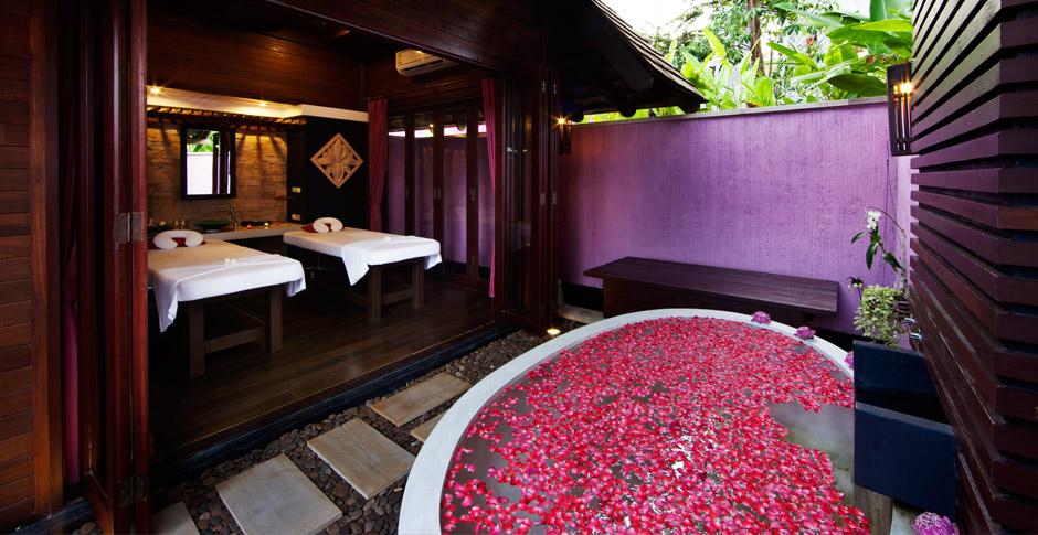 Bhundari_hotels 05