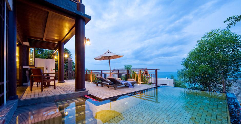 Bhundari_hotels 06