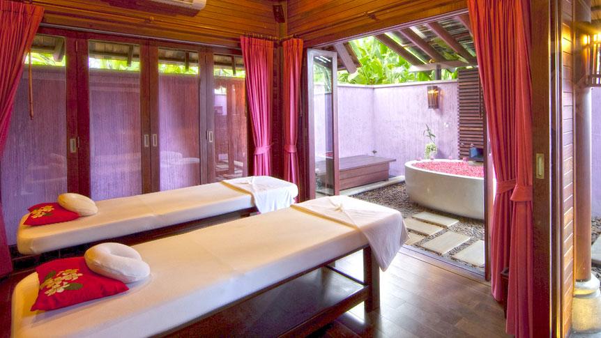 Bhundari_hotels-08