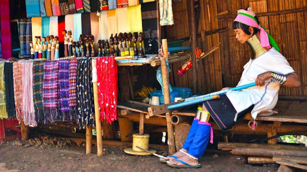 ChiangMai08