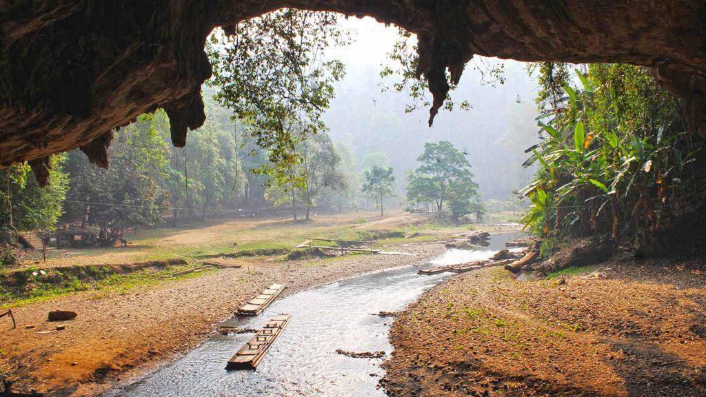 ChiangMai09