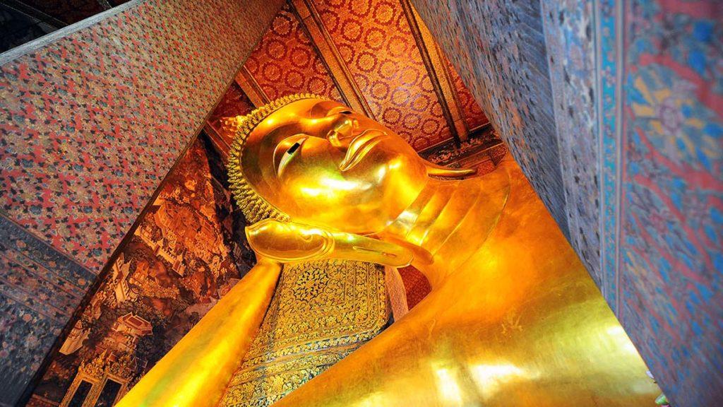Day in Bangkok 07