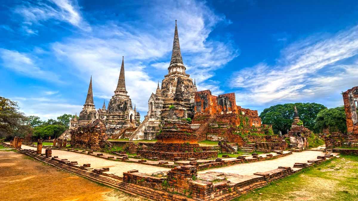 ayutthaya 01