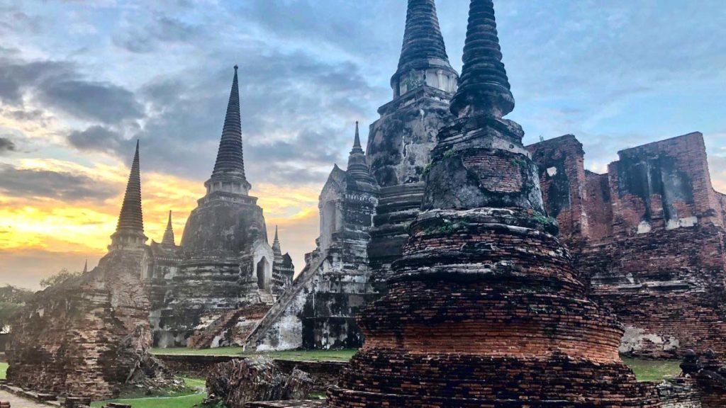 ayutthaya 02