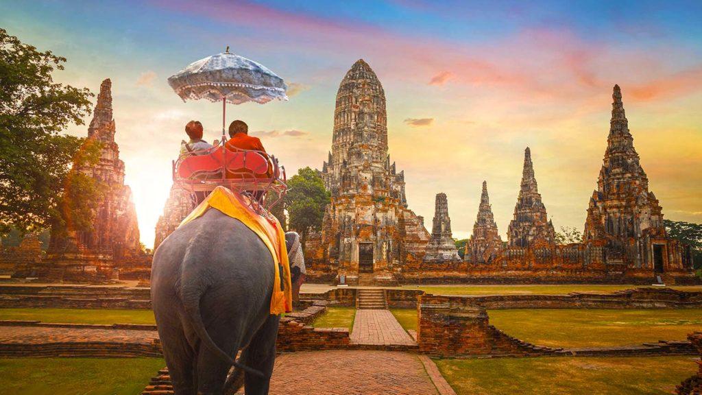 ayutthaya 05