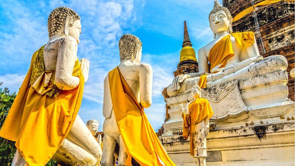 ayutthaya 06