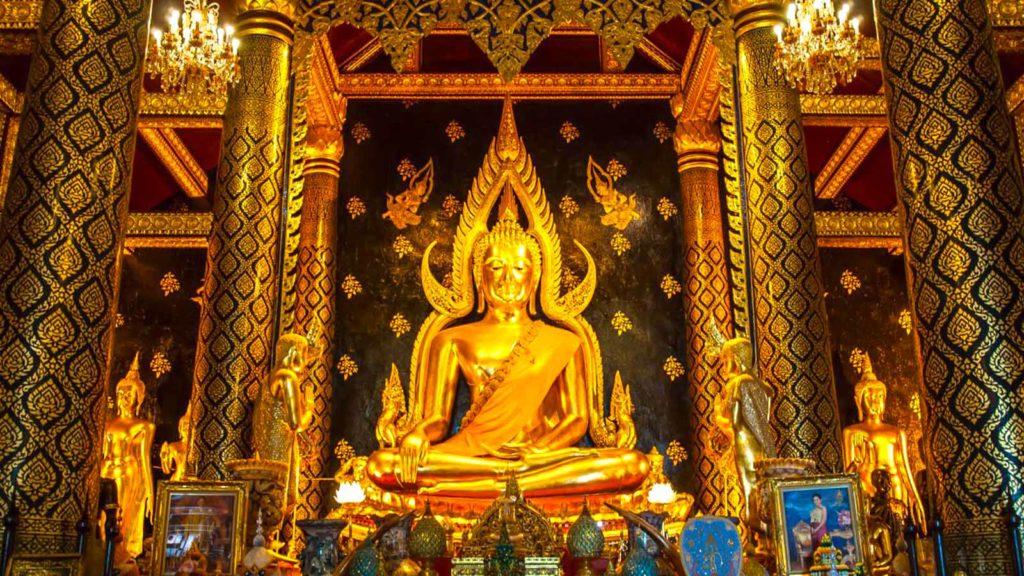 bangkok-to-phitsanulok2