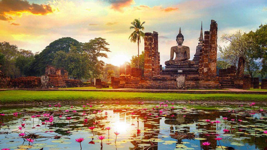 sukhothai_2