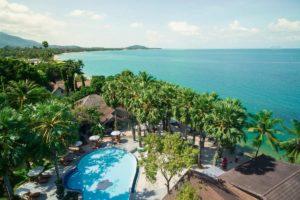 resort-overview-3